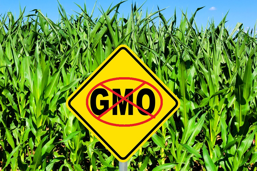 Oregon Moves To Ban GMO. Destroy All Round Up Crops 90 Days.