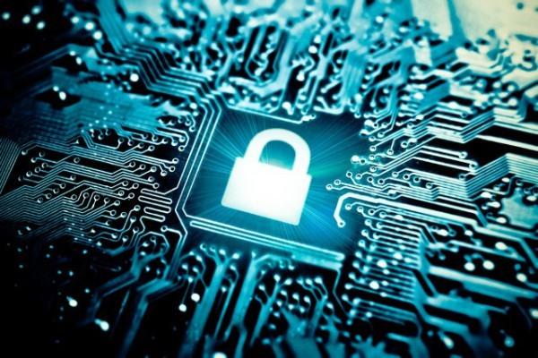 freak_security_vulnerability-600x400