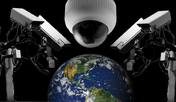 Court Rules NSA 'Bulk Collection' is Illegal & Must Be Stopped