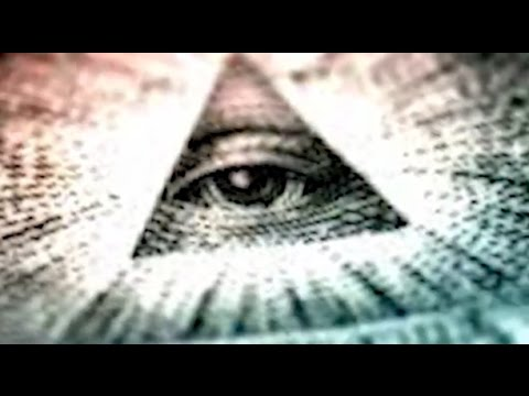 Insane Overblown Security Shows Bilderberg Insecurity