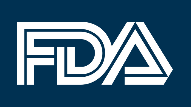 FDA pushing new regulations to shut down small-scale, artisanal food producers