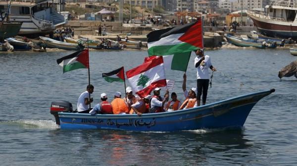 gaza-flotilla-israel-blockade.si_3