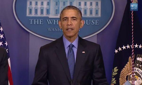 politifact-photos-Obama_speaking_on_Charleston