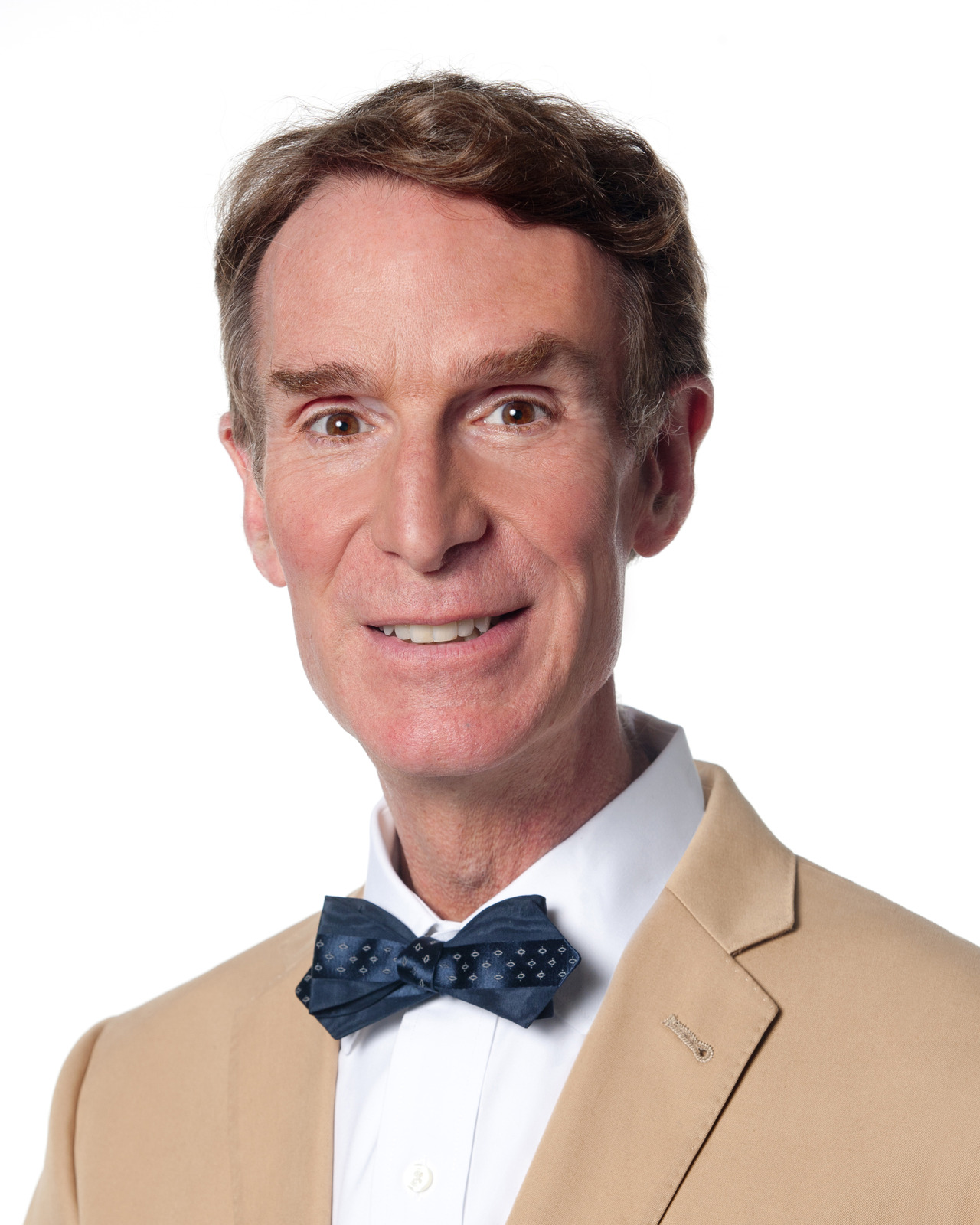 Hey Bill Nye, 'Does Homosexuality Make Evolutionary Sense?' #tuesdayswithbill