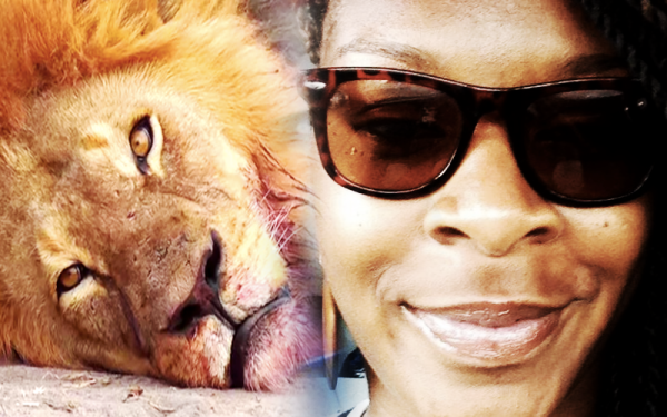cecil-the-lion-sandra-bland