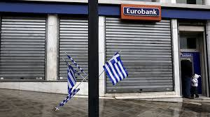 The Real Agenda Behind The Greek Debt Crisis