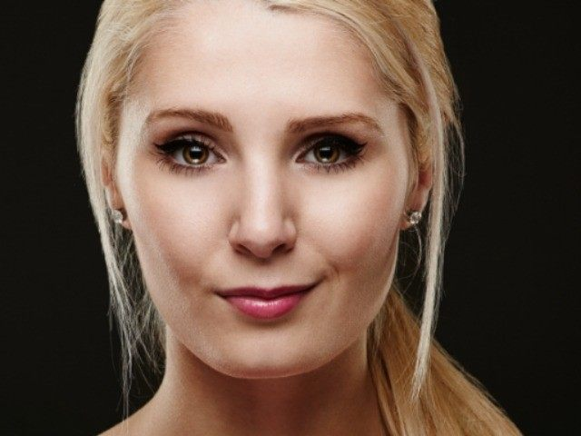 CANADIAN LIBERTARIANS IN REVOLT AFTER PARTY LEADERSHIP SUSPENDS ANTI-FEMINIST CANDIDATE LAUREN SOUTHERN