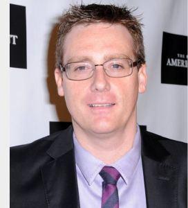 Hollywood Producer Nathan Folks Says Boston Bombing was False-Flag Fakery