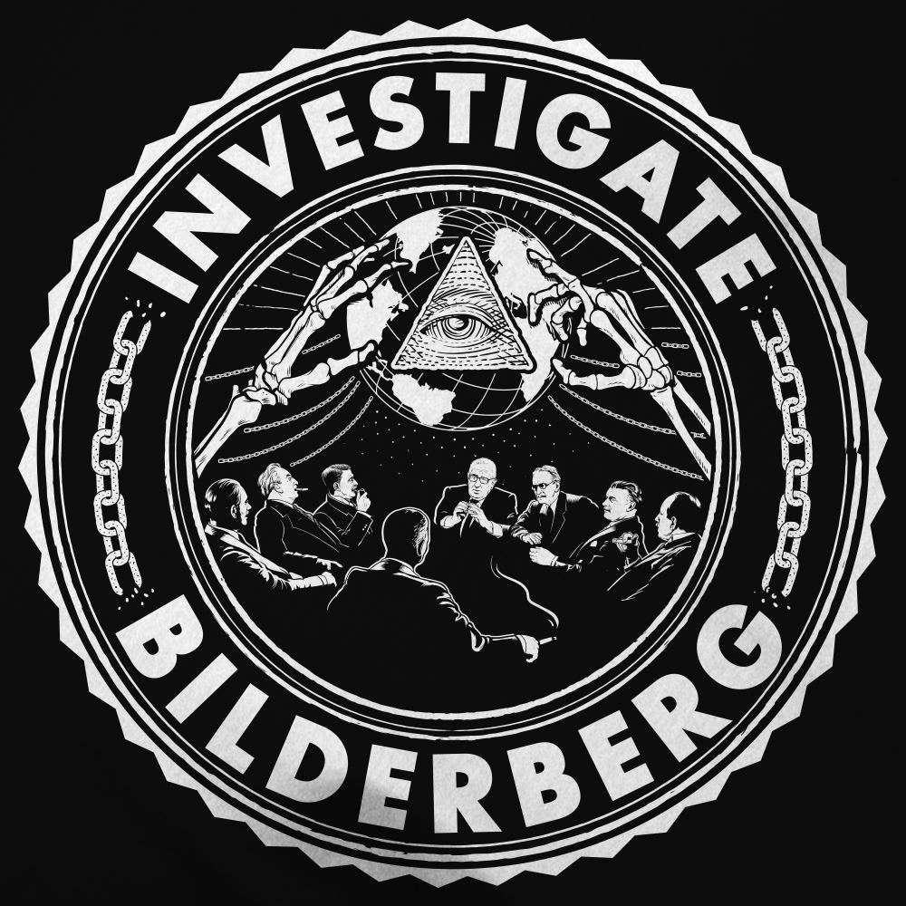 Bilderberg Was Finally Mentioned to a National Television Audience