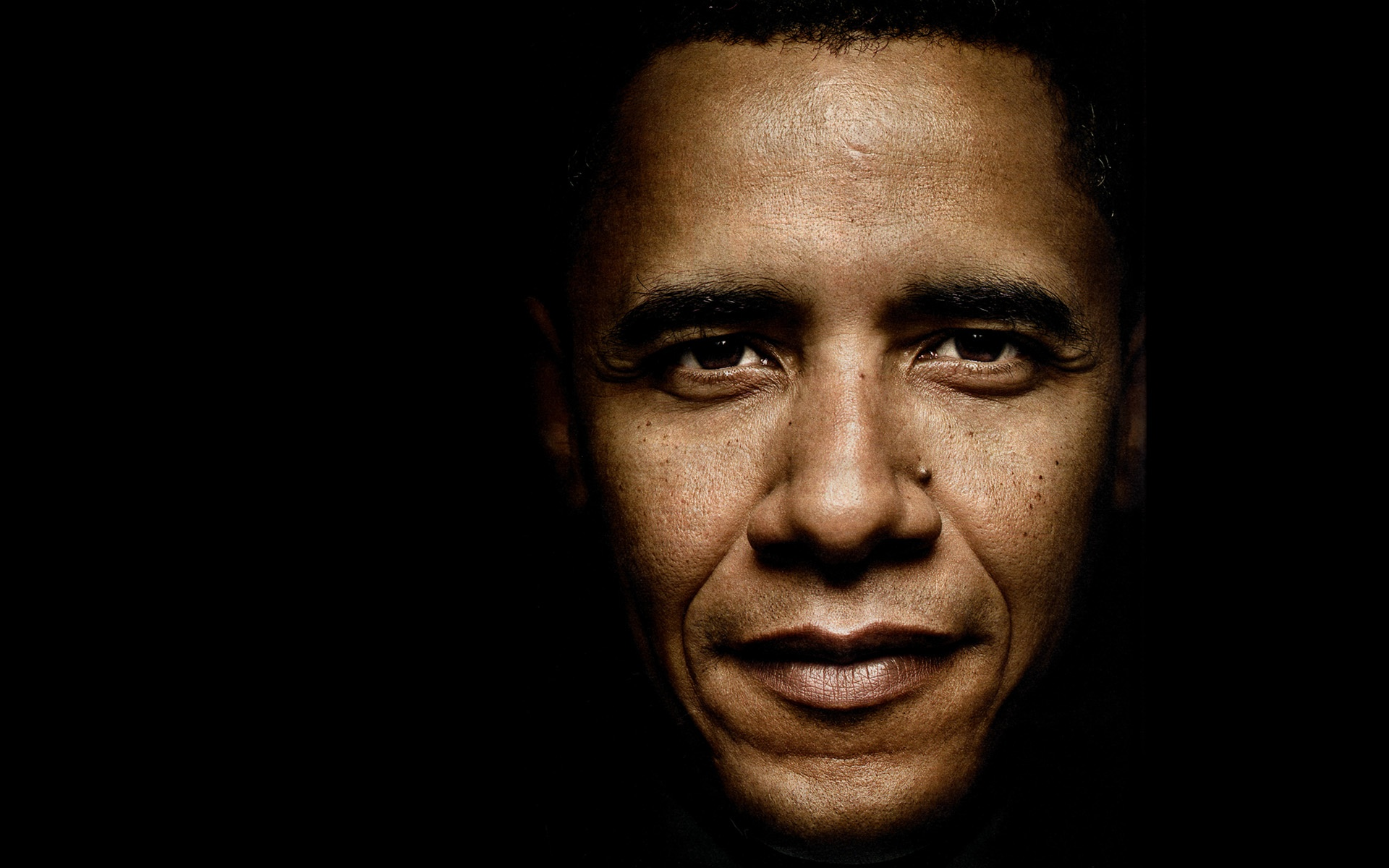 Obama Just Authorized War With Syria: World War 3?