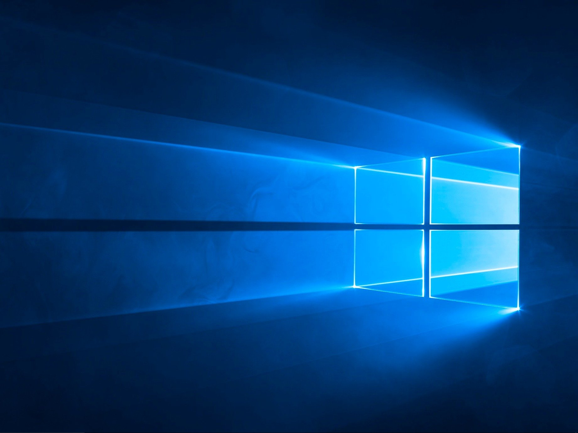Windows 10 Spies On 14 Million Users: Here's How To Stop It