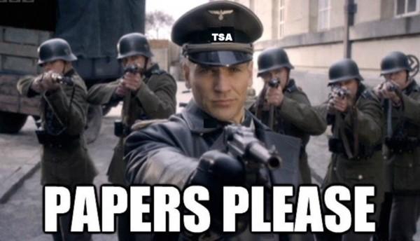 papersplease