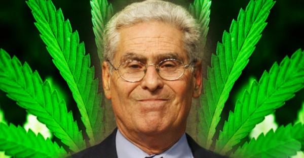 steven-katz-marijuana