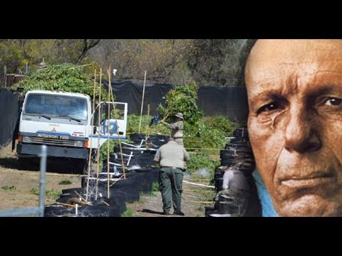 Feds Disappear Native American That The Cops Tried To Assassinate
