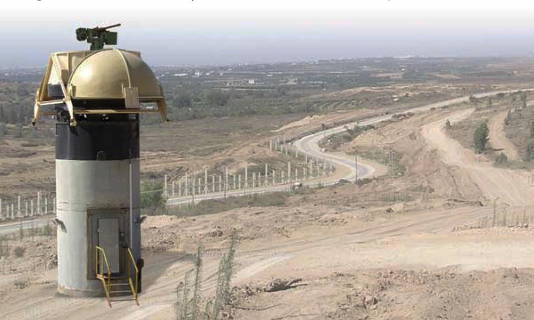 UN delay could open door to robot wars, say experts
