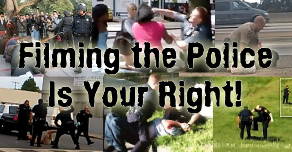filming-the-police-illegal-illinois