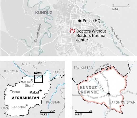 promo-Afghan1004-kunduzv2