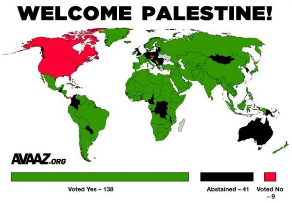 un-vote-palestine-observer-status