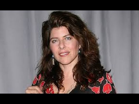 Naomi Wolf Exposes Fake News/False Flags