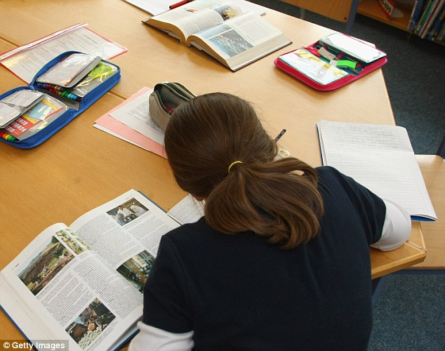 Home schooling of 20,000 children across the country will be reviewed amid fears they are being 'radicalized by parents'