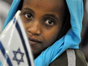 Israel Admits 'Shameful' Birth Control Drug Injected in Unaware Ethiopian Jews