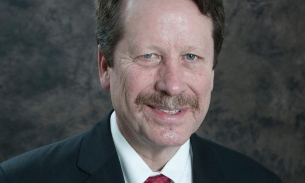 Robert-Califf-FDA-900x540