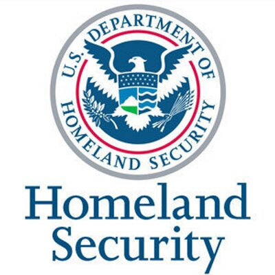 Jewish Groups Get 94% of Homeland Security Grants