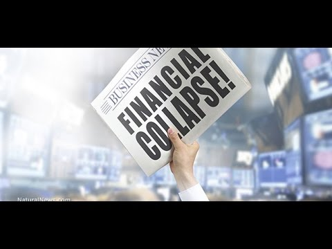 The Shemitah, The Debt Jubilee and Total Economic Collapse
