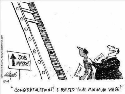 Minimum-wage-ladder-rungs