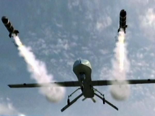 drone_strike