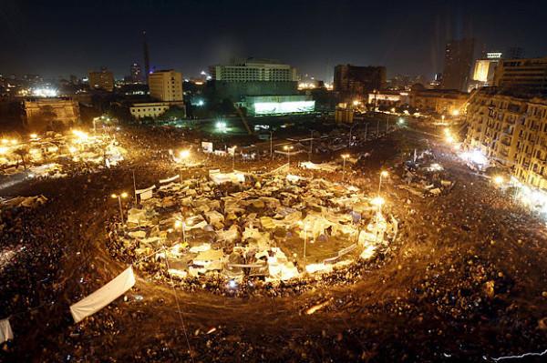 egypt-square_3557175b