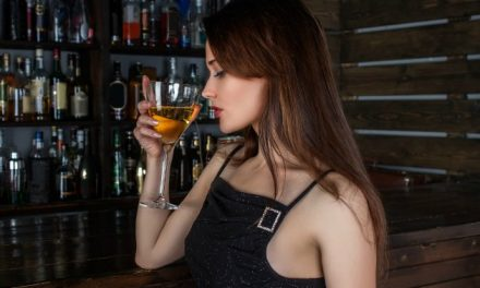 Badass New Hampshire Wants to Lower Drinking Age, Decriminalize Prostitution
