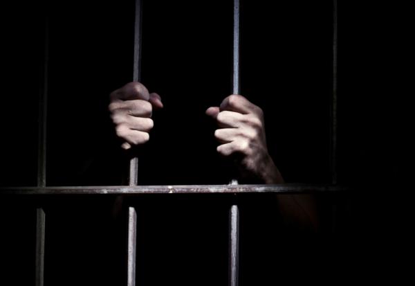 prison_0