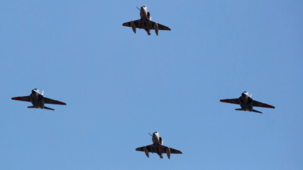 saudis-airspace-israel-iran
