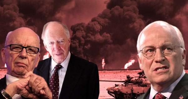syrian-war-oil