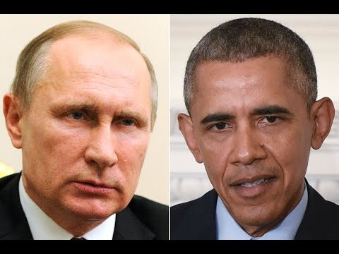 The Real Truth Behind The U.S and Russia Ceasefire in Syria