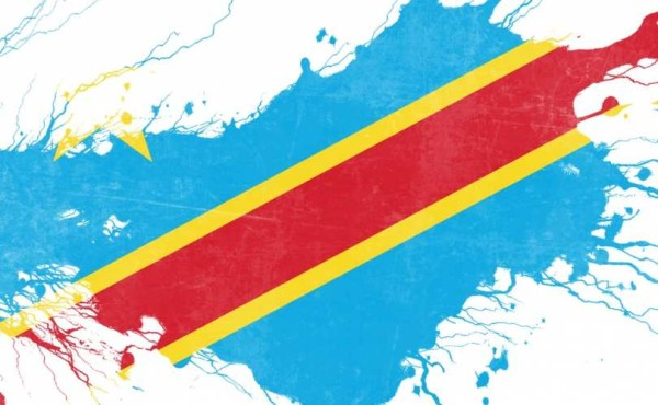 Democratic_Republic_of_Congo_flag_810_500_55_s_c1