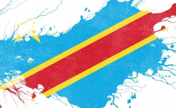 Democratic_Republic_of_Congo_flag_810_500_55_s_c1