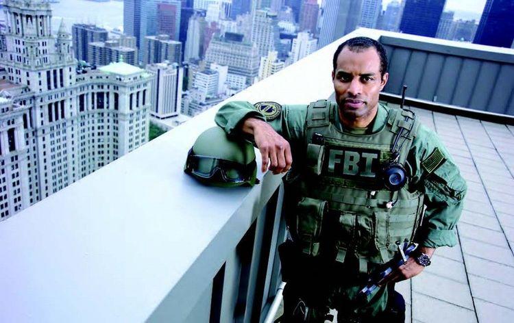FBI Calls Half Of America, Who Doubt 9-11 Story, Potential Terrorists…