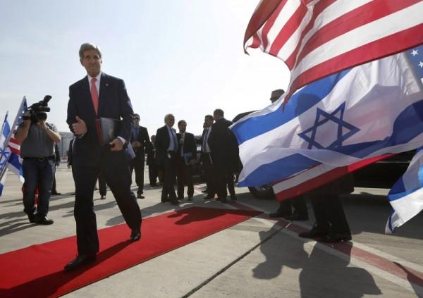 Israel-Kerry-Saudi-AP_692433402656-800x564