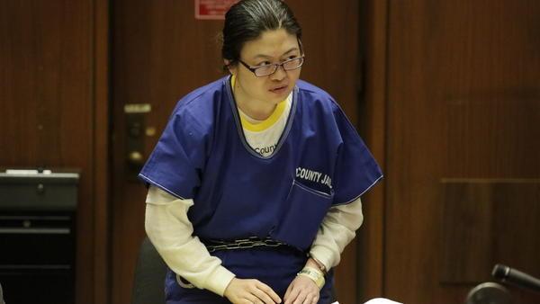 la-me-ln-doctor-murder-overdose-drugs-sentenci-001