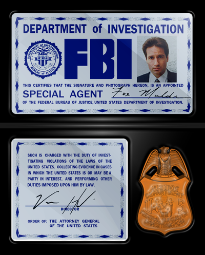 mulder_s_fbi_badge_by_iamgeorge-d8tmcdq