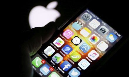 'Unlocking cellphone is trivial, FBI should stop deceiving public & tell truth' – John McAfee