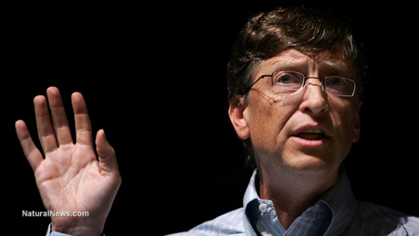 Editorial-Use-Bill-Gates-Columbia-University