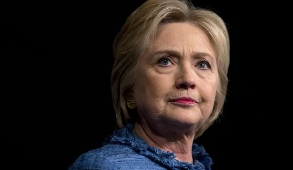 HillaryClintonWikileaks_c0-120-3829-2352_s885x516