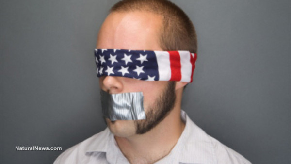 Man-Censorship-America-Tape-Blindfold