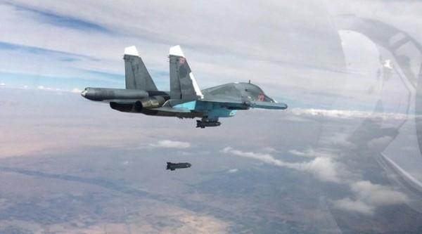 US-airstrike-Iraq