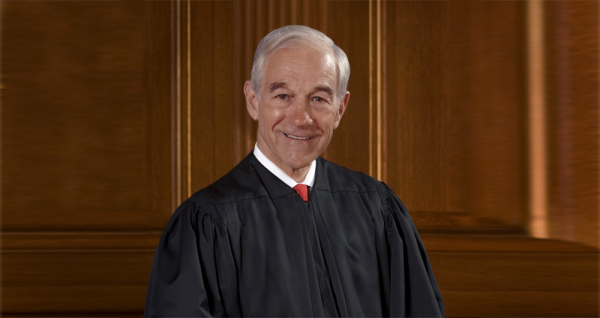 Why-Not-Nominate-Ron-Paul-To-The-Supreme-Court