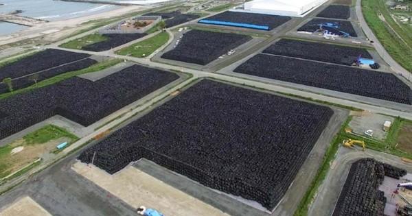 fukushima-trash-bags-1