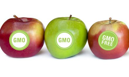 Bill to Stop States Requiring Labeling of GMO Foods Fails